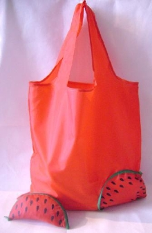 Watermelon Bag
