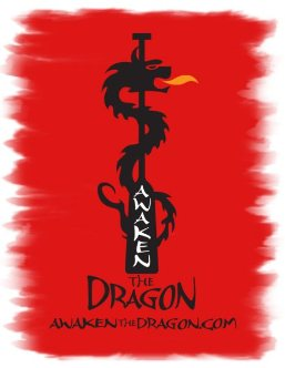 Awaken the Dragon (86 Mins., Doc Feature)