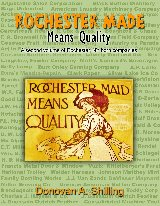 Rochester Made Means Quality