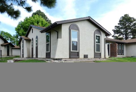 FOR SALE: Main Level Living in 55+ Community