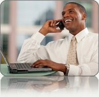 Experienced Sales Associates Increase Your Success