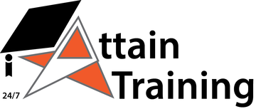 Attain Training Blog