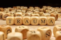Trauma Resources Google Group
