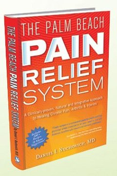 Pain Relief System