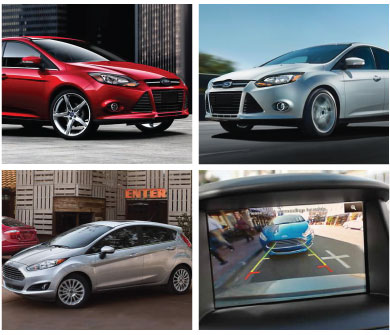 Stivers Ford Lincoln New Ford Vehicles. New 2015 Ford Fiesta, new 2014 Ford Focus at Stivers Ford of Waukee Iowa