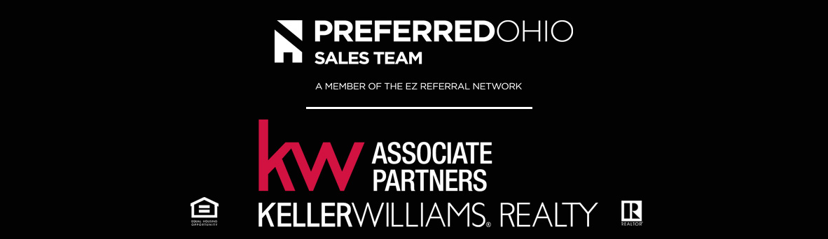 Cincinnati Ohio Top Realtor Team KW