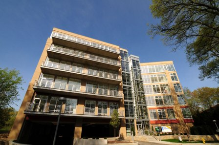 Lofts at 4120 Luxury Condos for Sale Top Realtor