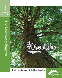 Discipleship Program