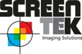 Screen Printing Supplies and Equpment - Equipment