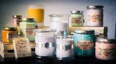 EcoLight | Soy Wax Candles, Essential Oils, Tyler TX, East Texas