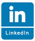 car insurance Tacoma LinkedIn