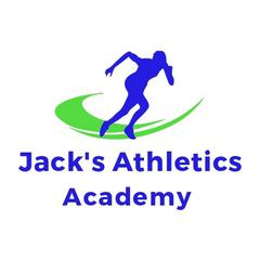 Jacks Athletics Academy - Fitness / Sprint Sessions