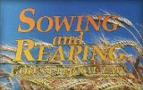 Kingdom Sowing