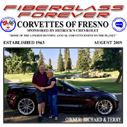 Pictures Of Corvettes >> Corvettes Of Fresno Home