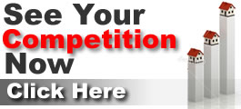 See your competition now. Click here.