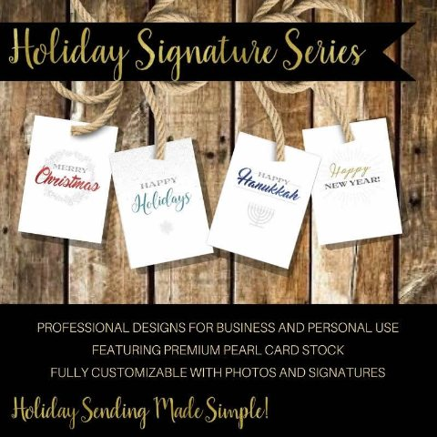 Websites for insurance agents the holidays are just around the just announced some brand new ready made holiday campaign cards that make it super easy for you and your business to prepare and mail your cards this reheart Images