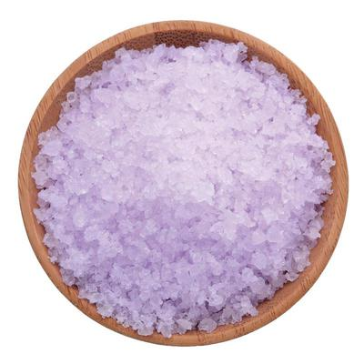 Muscle Soak Bath Salts - 20lb Bulk Bag