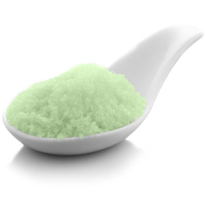 Cool Mint Bath Salts - 10lb Value Pack