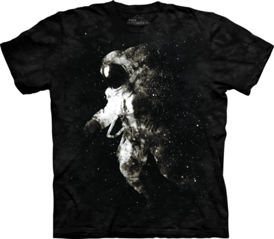 Kids T Shirts - The Mountain T Shirts - Head Space Stores