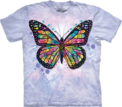 Spider T Shirts - The Mountain T Shirts - Head Space Stores
