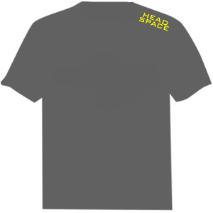 DJ and Music T Shirts - Head Space DJ and Music T Shirts - Head Space Stores