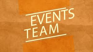 Events Team