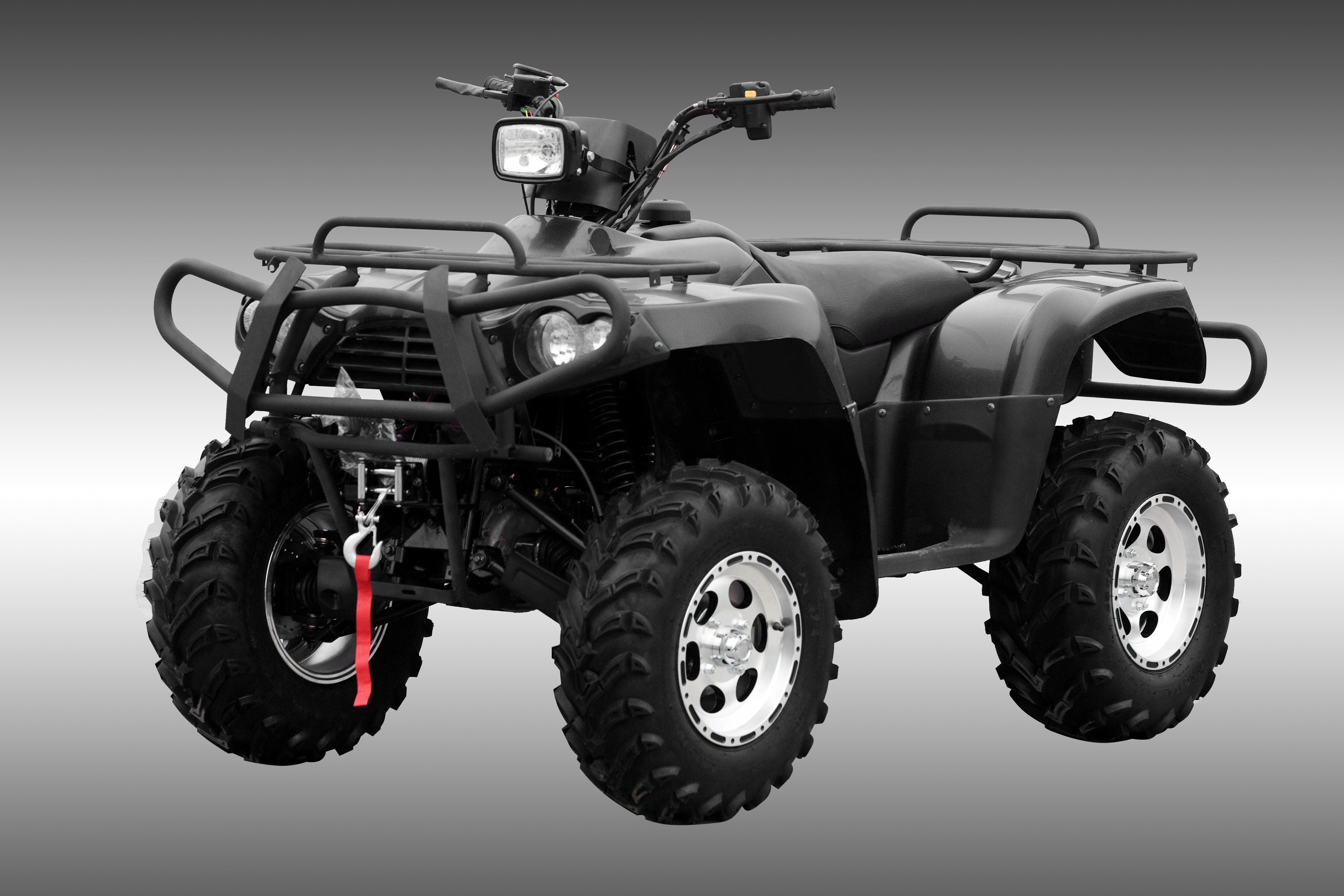 cat wheelers four honda wheels sale for up buyer s arctic magazine trv buyers guide two atvs dirt