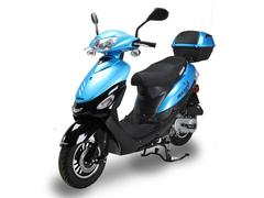 50cc scooter for sale, famous Honda cloned OEM Engine