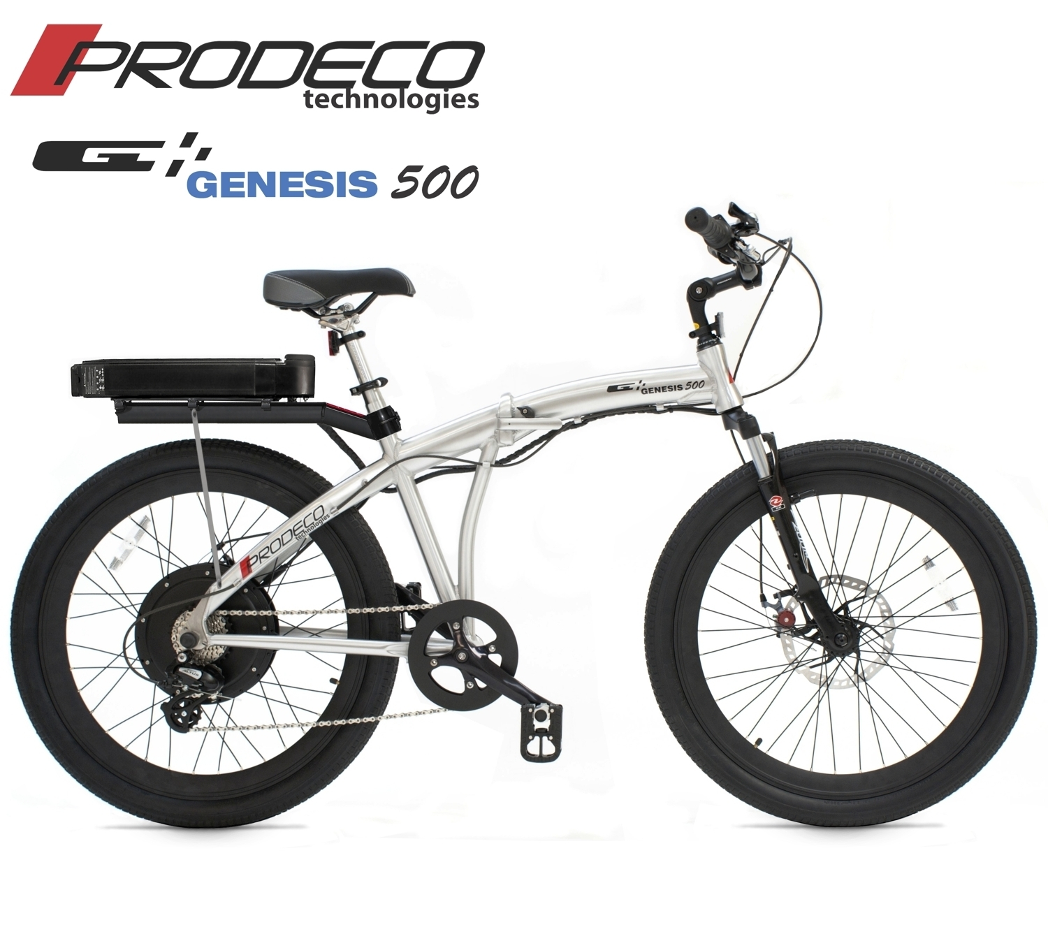 countyimports com motorcycles scooters - Genesis X 500W