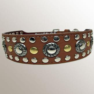 bling dogo pet vip collar