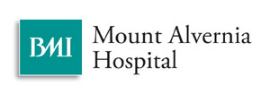 Visit BMI Mount Alvernia Hospital