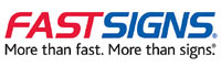 Visit Fast Signs
