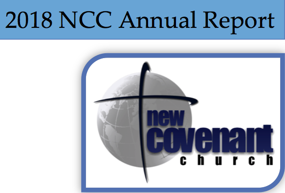 CLICK TO DOWNLOAD 2018 NCC ANNUAL REPORT