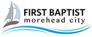 First Baptist Church Morehead City