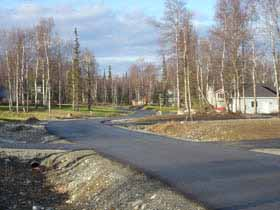 Utopia Meadows, Wasilla Real Estate