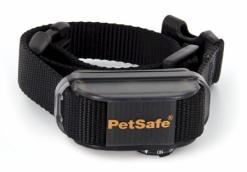 PetSafe Vibration Bark Collar