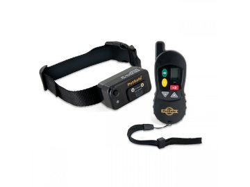 PetSafe Deluxe Big Dog Training Collar