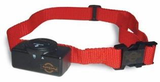 Standard PetSafe Bark Collar PBC-102