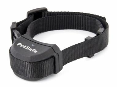 PetSafe Stay + Play Wireless Dog Fence Receiver Collar