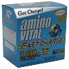 Amino Vital Fast Charge 30 Pack
