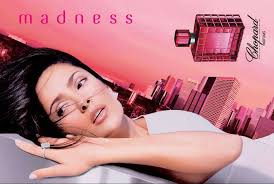 Perfumesdiscounts.com Domain for sale