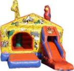 Kbm Leisure ,Bouncy Castle and Inflatable Hire