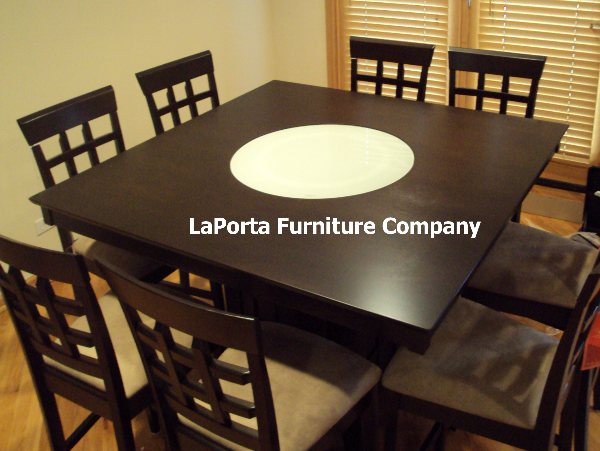Bon LaPorta Furniture Company