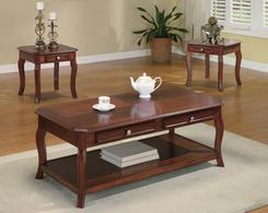 Ottomans Coffee Tables Rectangular