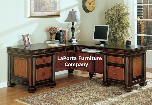 Exceptionnel LaPorta Furniture Company