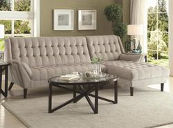 Affodable Sectionals Discount Sofa Sectionals Cloth Sectionals