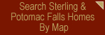 Search Sterling & Potomac Falls Homes By Map