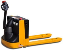 Blue Giant WPT45 Electric Pallet Jack