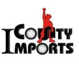 County Imports